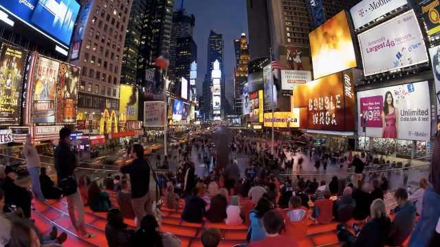 统计数据:年底全球人口将达77.5亿