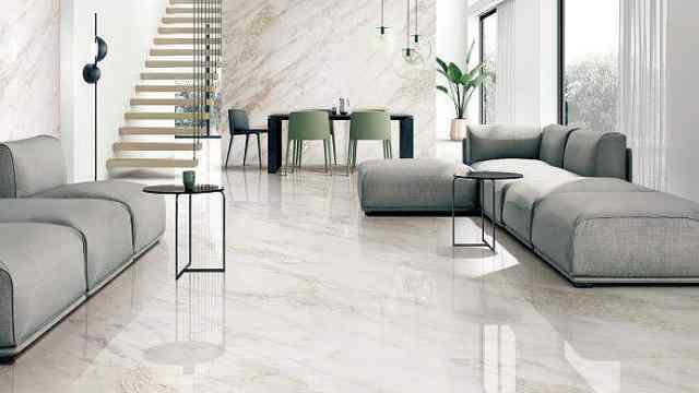 木地板VS瓷砖选哪个?听内行怎么说