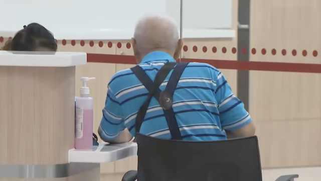 新加坡确诊首例新型冠状病毒肺炎