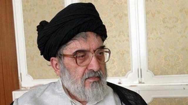 前伊朗驻梵蒂冈大使染新冠病毒去世