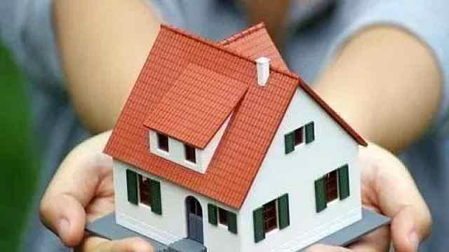 银保监会:坚决纠正贷款违规流入房地产行为