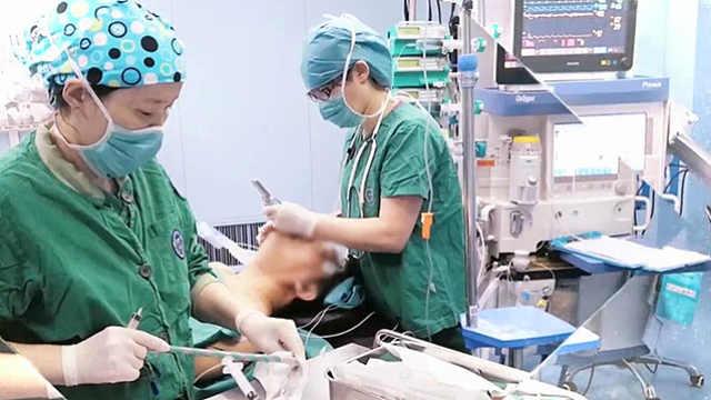 """有的患者做手术为什么要""""术中唤醒"""""""
