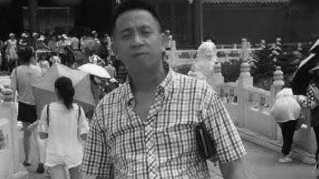 广州见义勇为最高奖100万元,暴雨救人溺亡司机或被奖百万