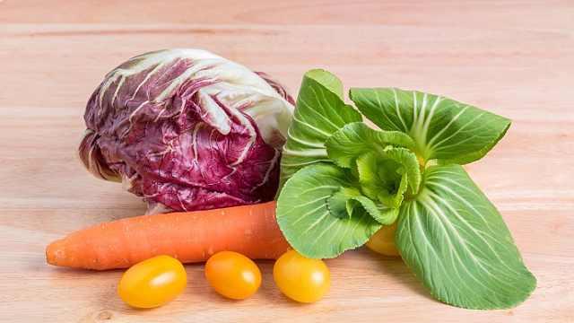 反季节蔬菜不好吃所以就没有营养吗?