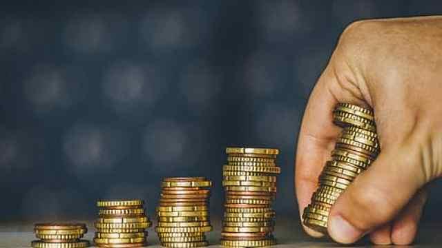 百强房企融资优势继续分化
