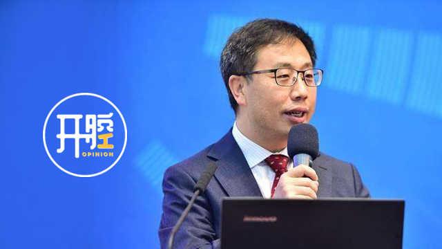 教育专家乔志宏开腔 | 高考分数不理想,要不要复读?