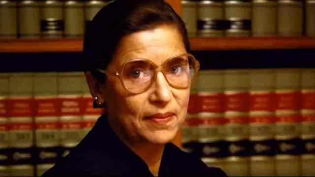 加剧政治动荡!美国大法官金斯伯格去世将如何影响大选?