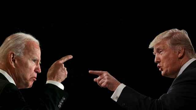 川普被曝操纵选举制度寻求连任,3分钟看懂美国大选如何运作