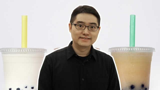 清华社会学老师评