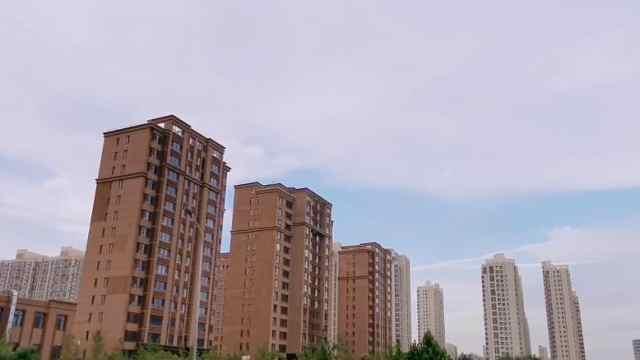 """西安重点整治造谣传谣、""""标题党""""等房地产市场有害信息"""
