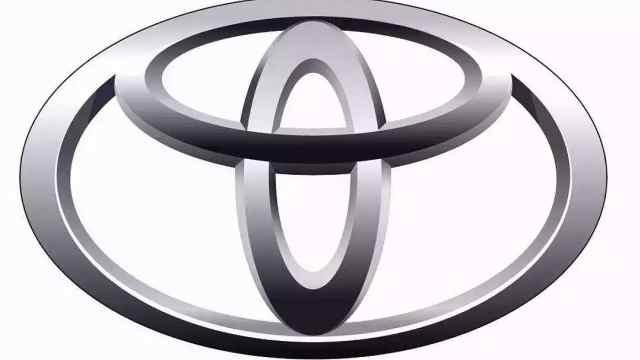 受英国疫情影响,丰田将关闭工厂,本田也在计划中