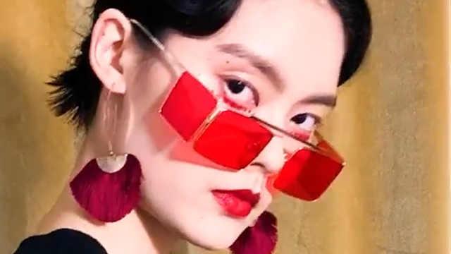 """Zara三姊妹品牌退出中国市场,快时尚为何""""快""""不起来了?"""