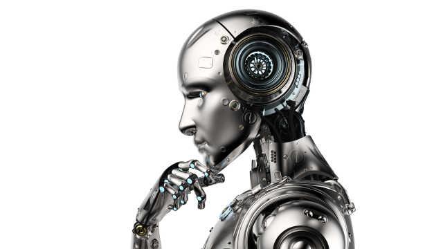 """微软AI""""复活""""逝者专利获批,个人信息制作成聊天机器人"""