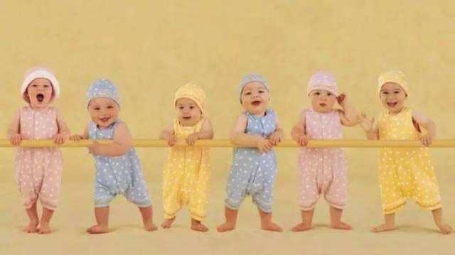 记住口诀,轻松挑选宝宝衣服!