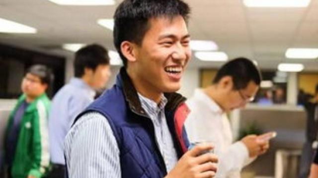 硅谷创业文化