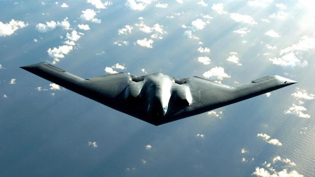 造价百亿,揭秘世界上最先进的飞机