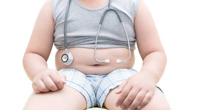 减肥不吃晚饭,如果瘦也是透支健康