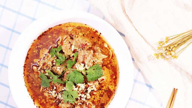 四川人最愛吃的下飯菜原來是它!