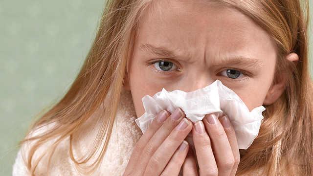 全世界的感冒药竟然都治不了感冒?