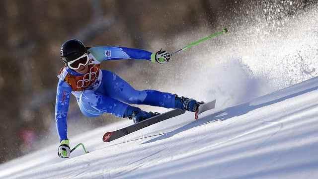 没有中国观众的韩国冬奥会注定失败