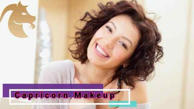 福利!这日常眼妆的化妆技术绝了!