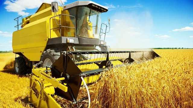 有了这些黑科技,农民伯伯效率飙升