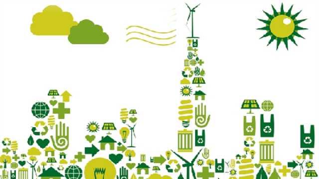 新能源汽车补贴政策鼓励技术提升