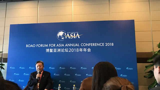 吴晓求:如何看待科技金融前景?