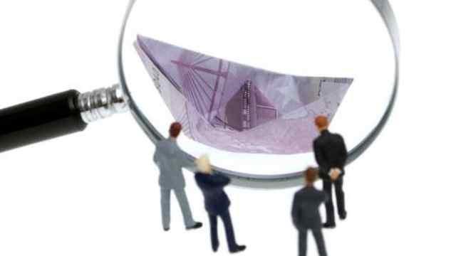 什么是呆账记录,它对贷款有啥影响
