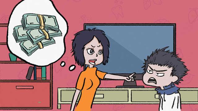 孩子心理出问题,跟爸妈有很大关系
