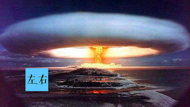 珍贵影像还原原子弹爆炸前广岛街头