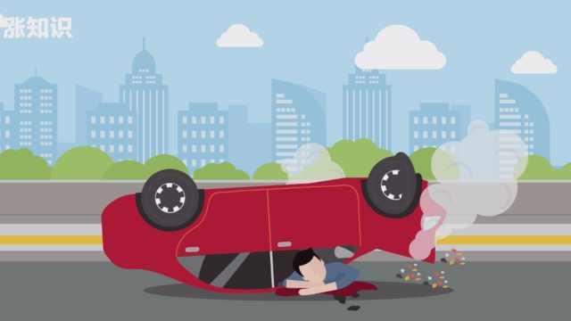 无人驾驶汽车安全吗?