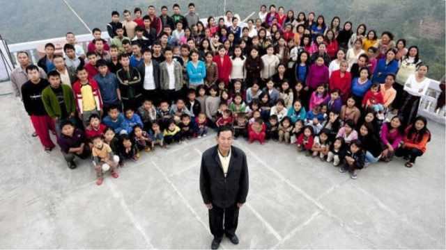 蒙古国为什么提出一夫多妻制的建议