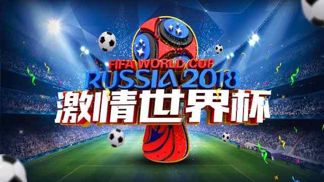 一个人去俄罗斯看世界杯要花多少钱