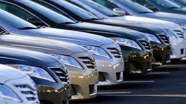衡量一家汽车品牌是否厚道3大标准