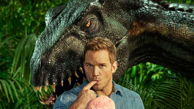 真实的恐龙其实弱爆了?