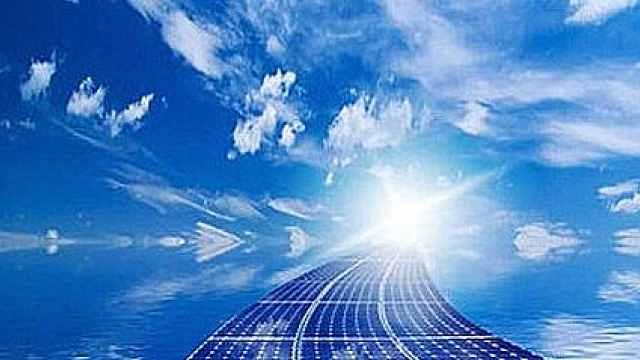 光伏发电企业开展市场化交易
