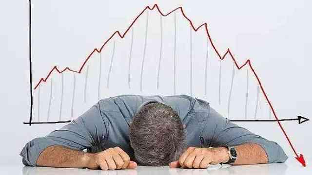 如何避开90%股民亏钱犯的错误!