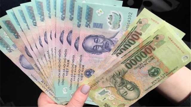 1000元人民币在越南到底能花多久?