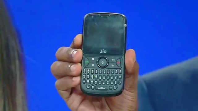 印度手机这么厉害?打败销量王三星