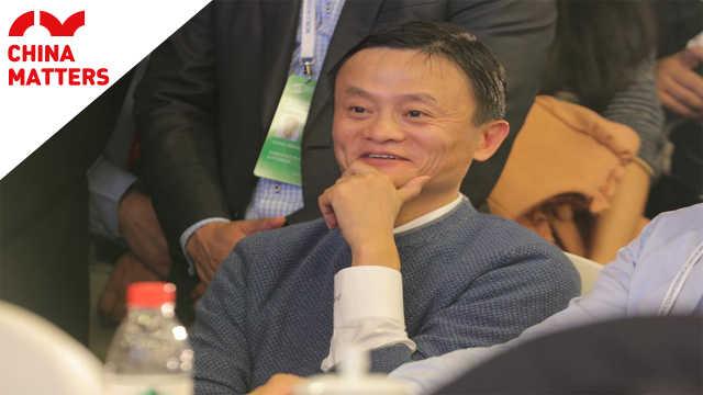 中国主导5大产业决定全球衣食住行