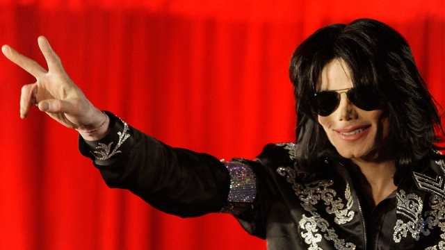 杰克逊死后,演唱会门票怎么处理?