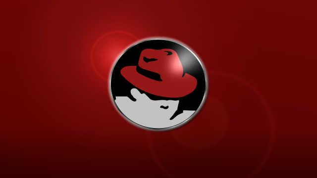 IBM拟斥资340亿美元收购红帽