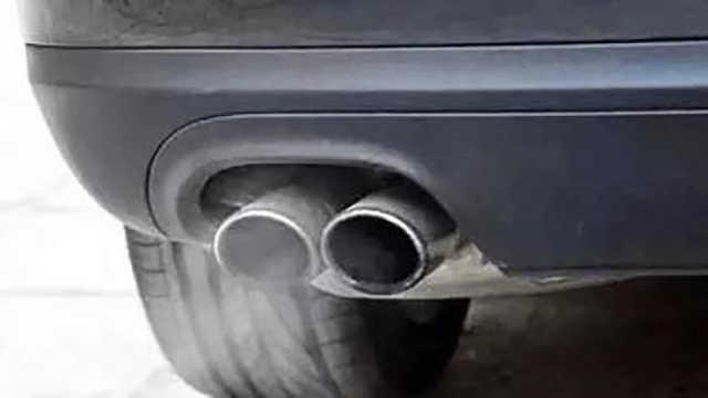 这才是正确的热车方式!
