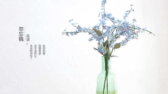 你还在造纸花吗?手工烫花会更讨喜