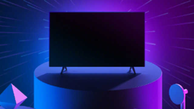 小米电视宣布与腾讯合作