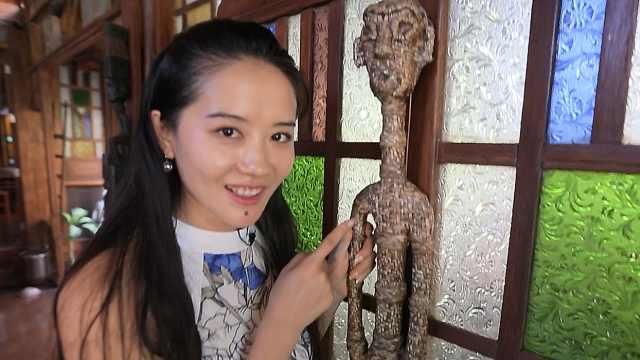探秘菲律宾长滩网红餐厅Subo