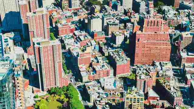 2019年,美国房产还能投资吗?