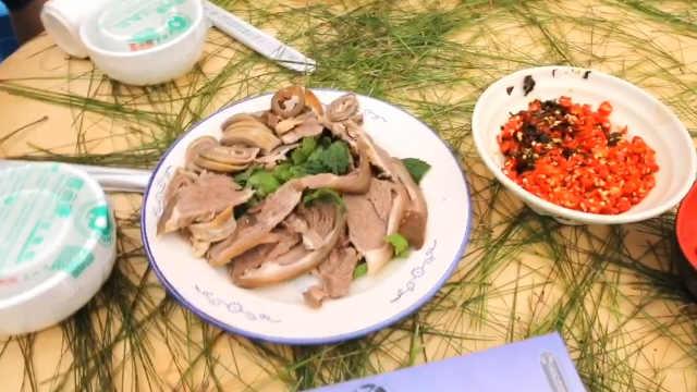 云南百年黄牛汤锅,美味滋补还养生
