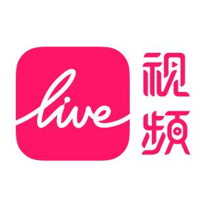 LIVE娱乐